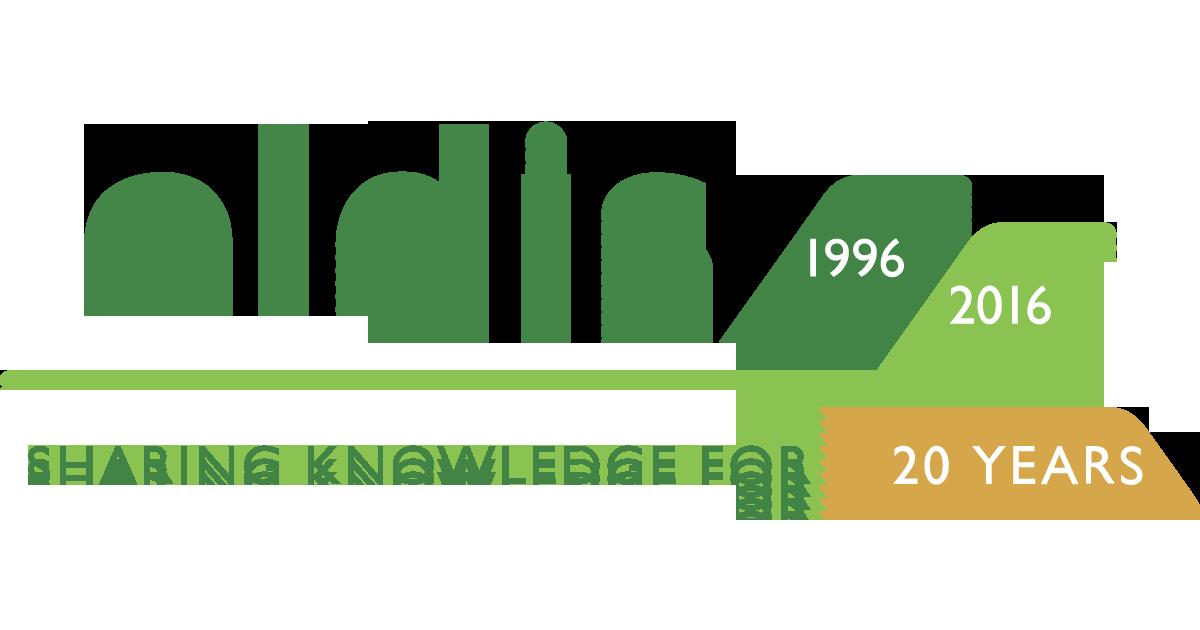 (c) Eldis.org